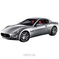 Фото Silverlit Maserati Gran Turismo MC Stradale 1:24 (S82434)