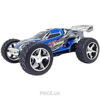 Фото WL Toys High Speed Racing Mini RC (WL-2019)