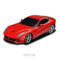 Фото XQ Ferrari F12 Berlinetta (1:18) (RC18-19AA)
