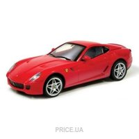 Фото Silverlit 1:16 Ferrari 599 (S86060)