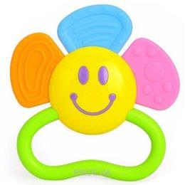 Фото Huile Toys Цветочек (919-3)