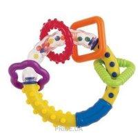 Фото Canpol Babies Цветные шарики (2/450)