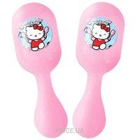 Фото Simba Маракасы Hello Kitty (6835465)