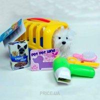 Фото PlayGo Салон красоты для животных (3388)