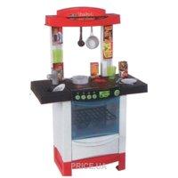 Фото SMOBY Игровая кухня Cook Tronic Tefal (24698)