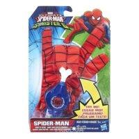 Фото Hasbro Перчатка Человека-паука (B5765)