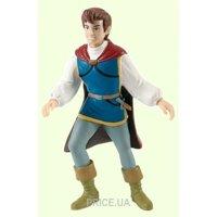 Фото Bullyland «Принц для Белоснежки» Disney - (12465)