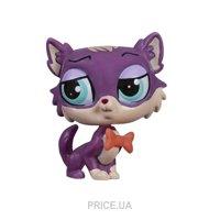 Фото Hasbro Зверюшки для коллекционирования Littlest Pet Shop (A8229)