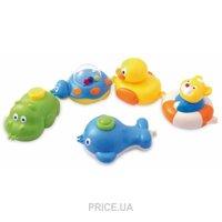 Фото Canpol Babies Игрушки для купания (2/594)