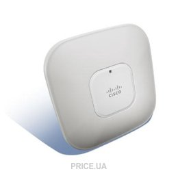 Cisco AIR-LAP1141N-E-K9