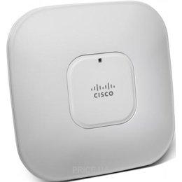 Cisco AIR-AP1141N-E-K9