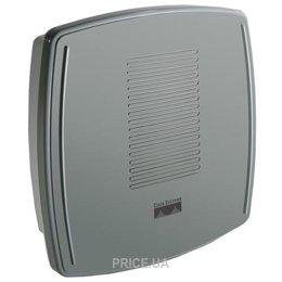 Cisco AIR-BR1310G-E-K9