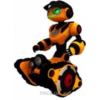 Фото Wow Wee Робот Roborover (W8515)