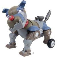 Фото Wow Wee Робот-собака Mini Wrex (W1145)