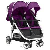 Фото BABY style Oyster Twin Lite