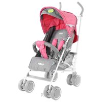 Фото Baby Tilly Polo T-141