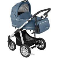 Фото Baby Design Lupo Comfort