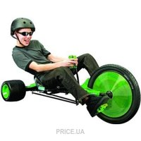 Фото Huffy Green Machine 20X