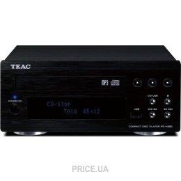 TEAC PD-H380