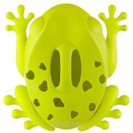 Фото Boon Органайзер для ванны Frog pod (B405)