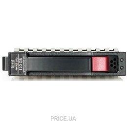 HP 458924-B21