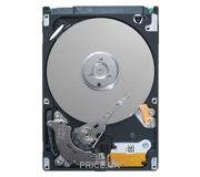 Фото Seagate ST9250827AS