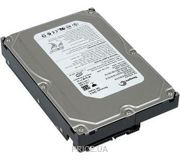 Фото Seagate ST31000528AS
