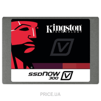 Фото Kingston SV300S3B7A/480G