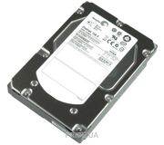 Фото Seagate ST3450856SS