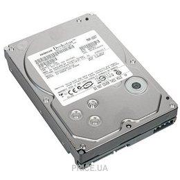 Hitachi HDS721010CLA332