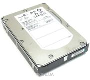 Фото Seagate ST3450857SS