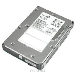 Seagate ST3146755SS