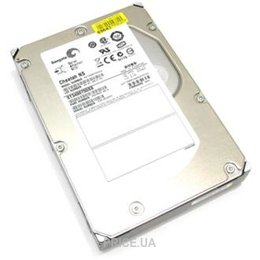 Seagate ST3400755SS