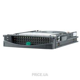 Fujitsu S26361-F3204-L514