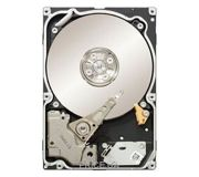Фото Seagate ST9500430SS