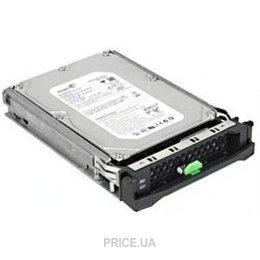 Fujitsu S26361-F3294-L100