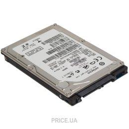 Hitachi HTS725032A9A364