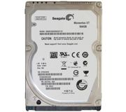 Фото Seagate ST95005620AS