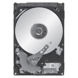 Seagate ST93205620AS