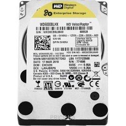Western Digital WD6000BLHX