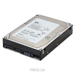 HP VM647AA