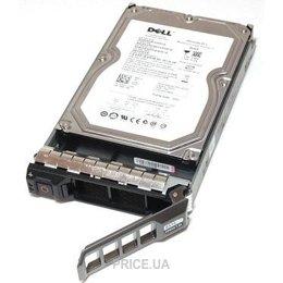 Dell 400-20817