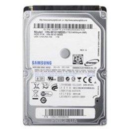 Samsung HN-M320MBB