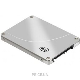 Intel SSDSA2CW300G310
