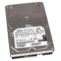 IBM 26K5776
