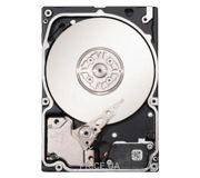 Фото Seagate ST9300653SS