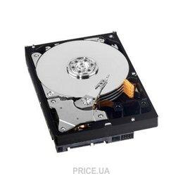 Western Digital WD5000AUDX