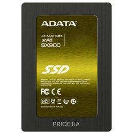 A-Data ASX900S3-512GM-C