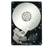 Фото Seagate ST3750630SS