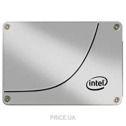Intel SSDSC2BA800G301